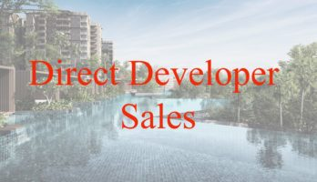 sims-villa-direct-developer-sales-singapore
