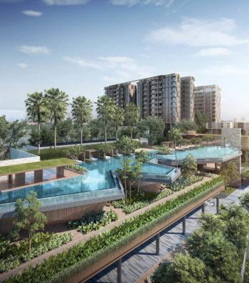 dairy-farm-residences-residential-unit-singapore