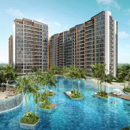 penrose-cdl-developer-track-record-coco-palms-singapore