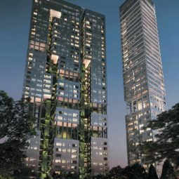 penrose-cdl-developer-track-record-nouvel-18-singapore