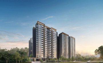 penrose-condo-building-facade-singapore