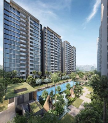 penrose-condo-center-facilities-singapore