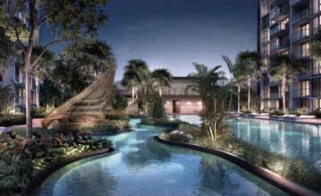penrose-condo-first-storey-landscape-stream-singapore