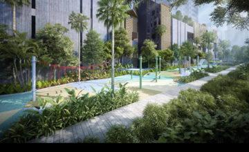 penrose-condo-kids-adventure-park-singapore