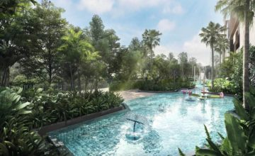 penrose-condo-kids-adventure-pool-singapore