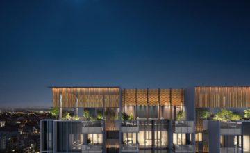 penrose-condo-penthouse-view-singapore