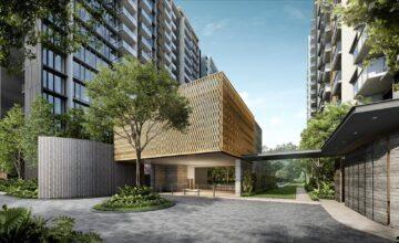 penrose-condo-drop-off-point-singapore